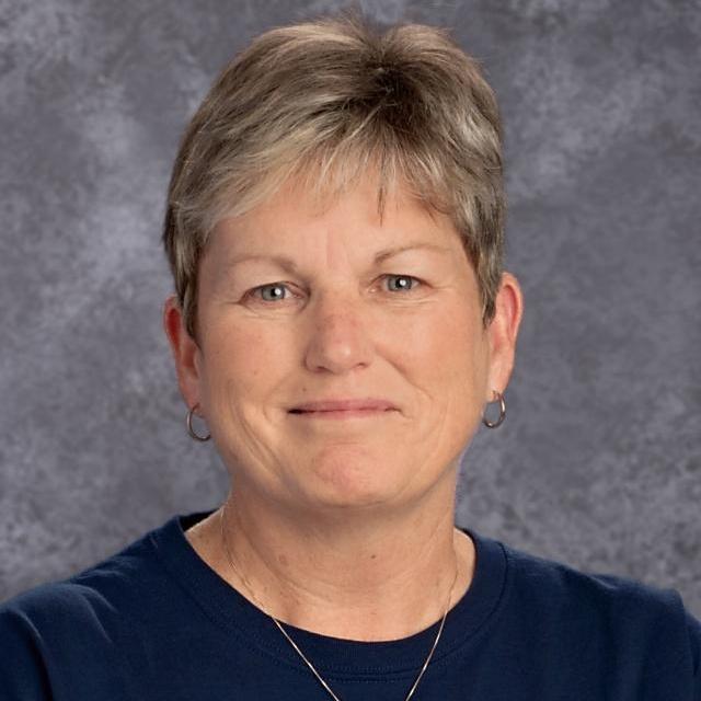Cheryl Bowman's Profile Photo