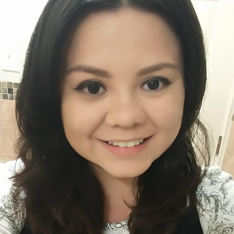 Bani Coello's Profile Photo
