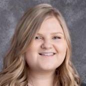 Katelyn Montague's Profile Photo