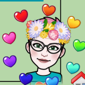 Lisa Benge's Profile Photo