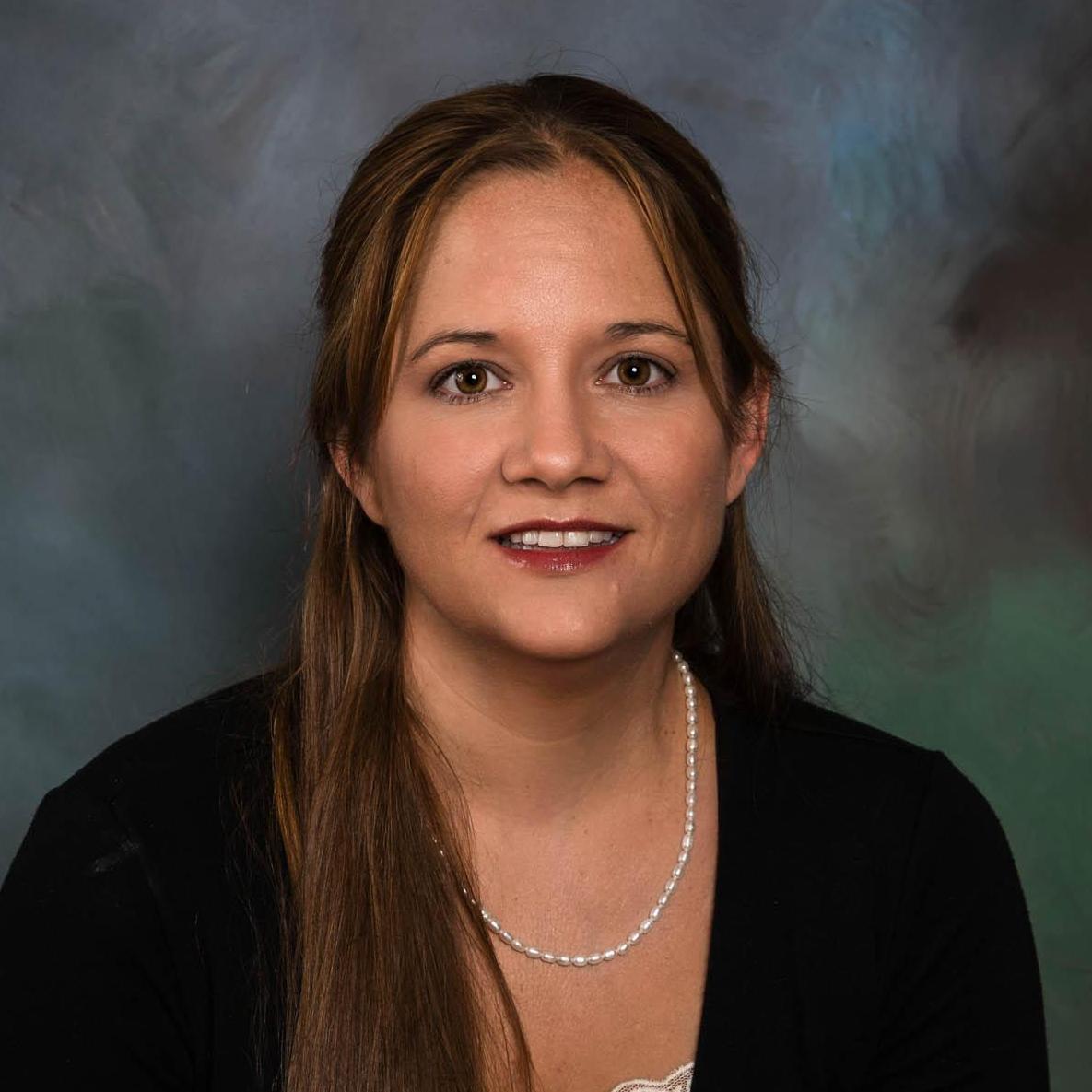 Gabrieale Boriack's Profile Photo