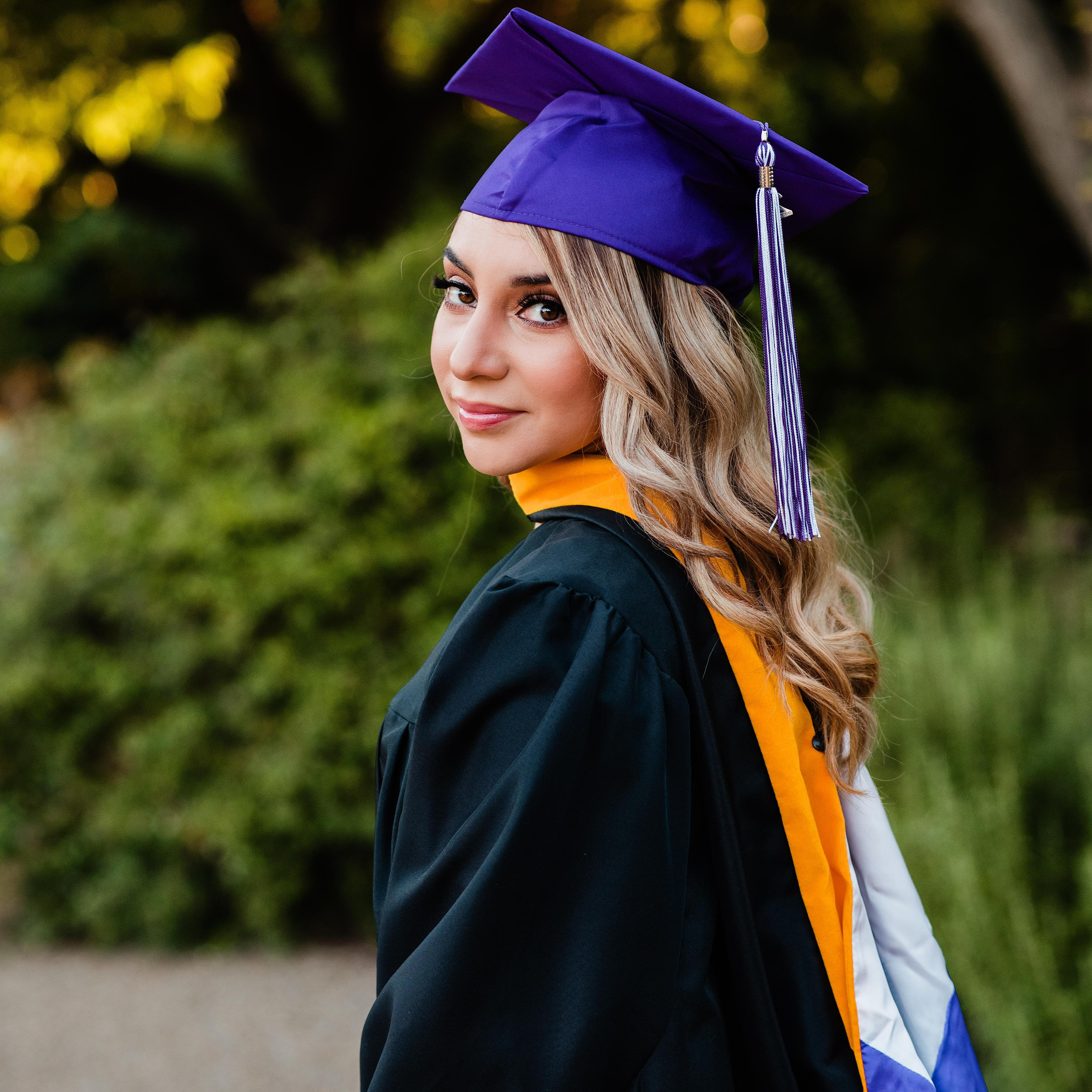 Brisa Coronado's Profile Photo