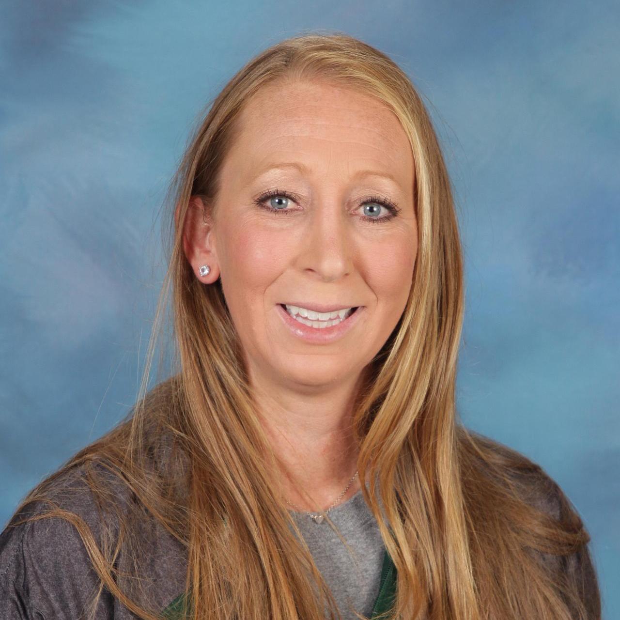 Casey Lozzi's Profile Photo