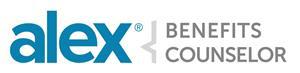 Alex - Benefits Counselor