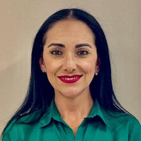 Yesenia Villalobos's Profile Photo
