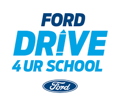 Ford Drive 4 UR School.png