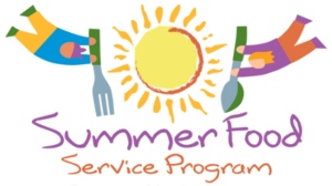 2019 Summer Food Service Program