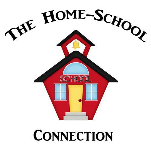 Home School Connection Featured Photo