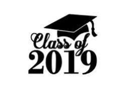 Image of Class of 2019