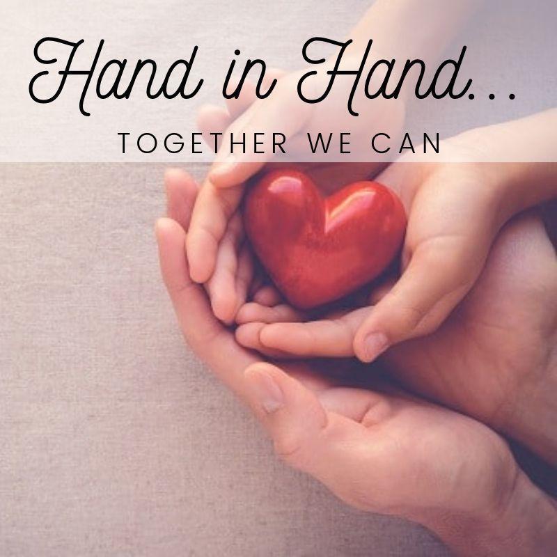 handsholdingheart