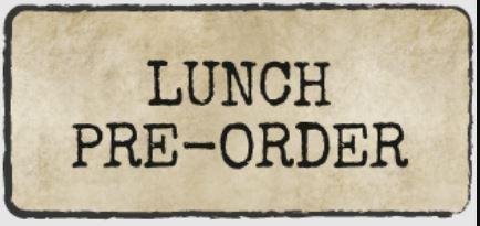 lunch pre order