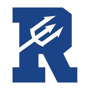 Reading R Logo