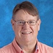 John Clontz's Profile Photo
