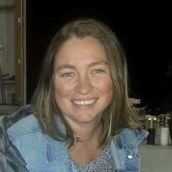 Patricia Smith's Profile Photo