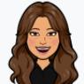Virginia Tamez's Profile Photo