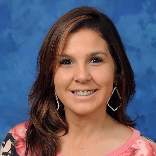 Ashley Haney's Profile Photo