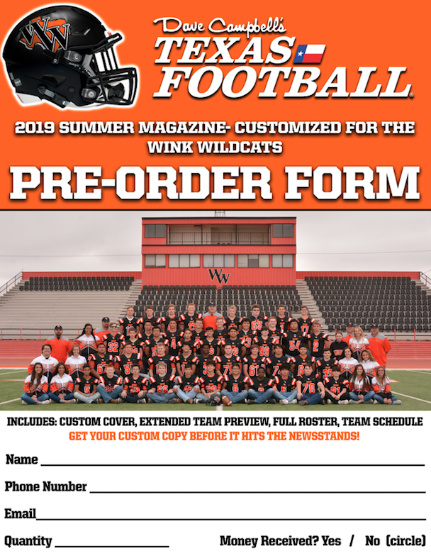DCTF Pre - Order Form.png
