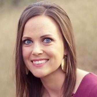 Sarah Heugatter's Profile Photo
