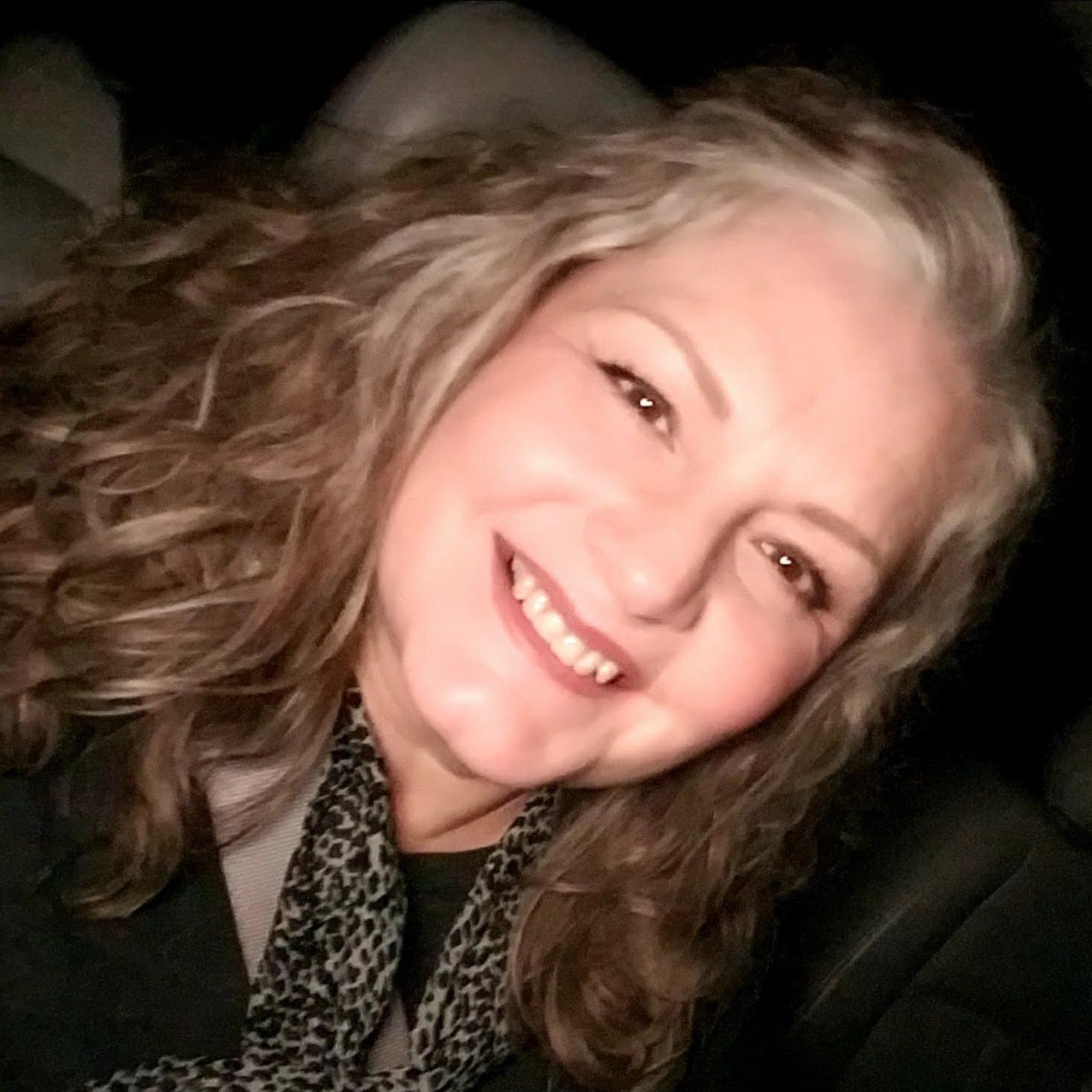 Susie Pierce-Perez's Profile Photo