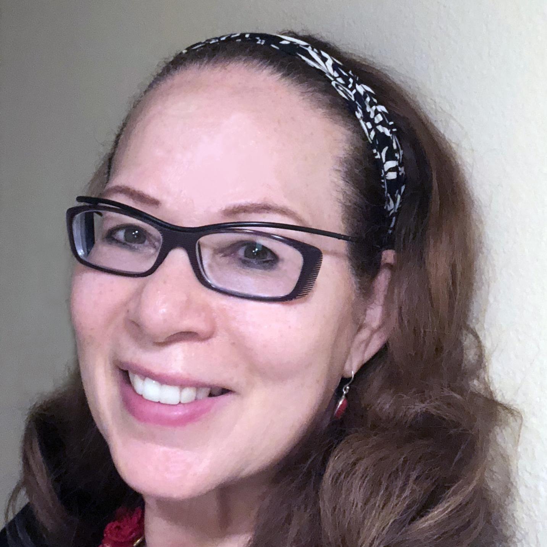 Debbie de Coudreaux's Profile Photo