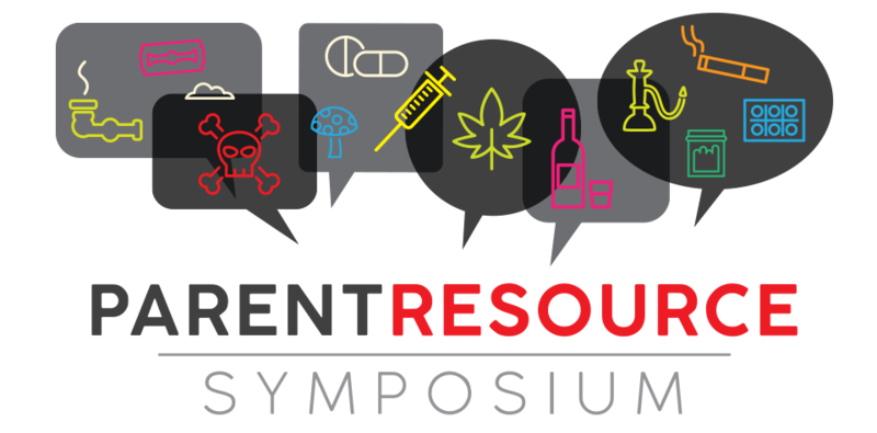 Parent Resource center image