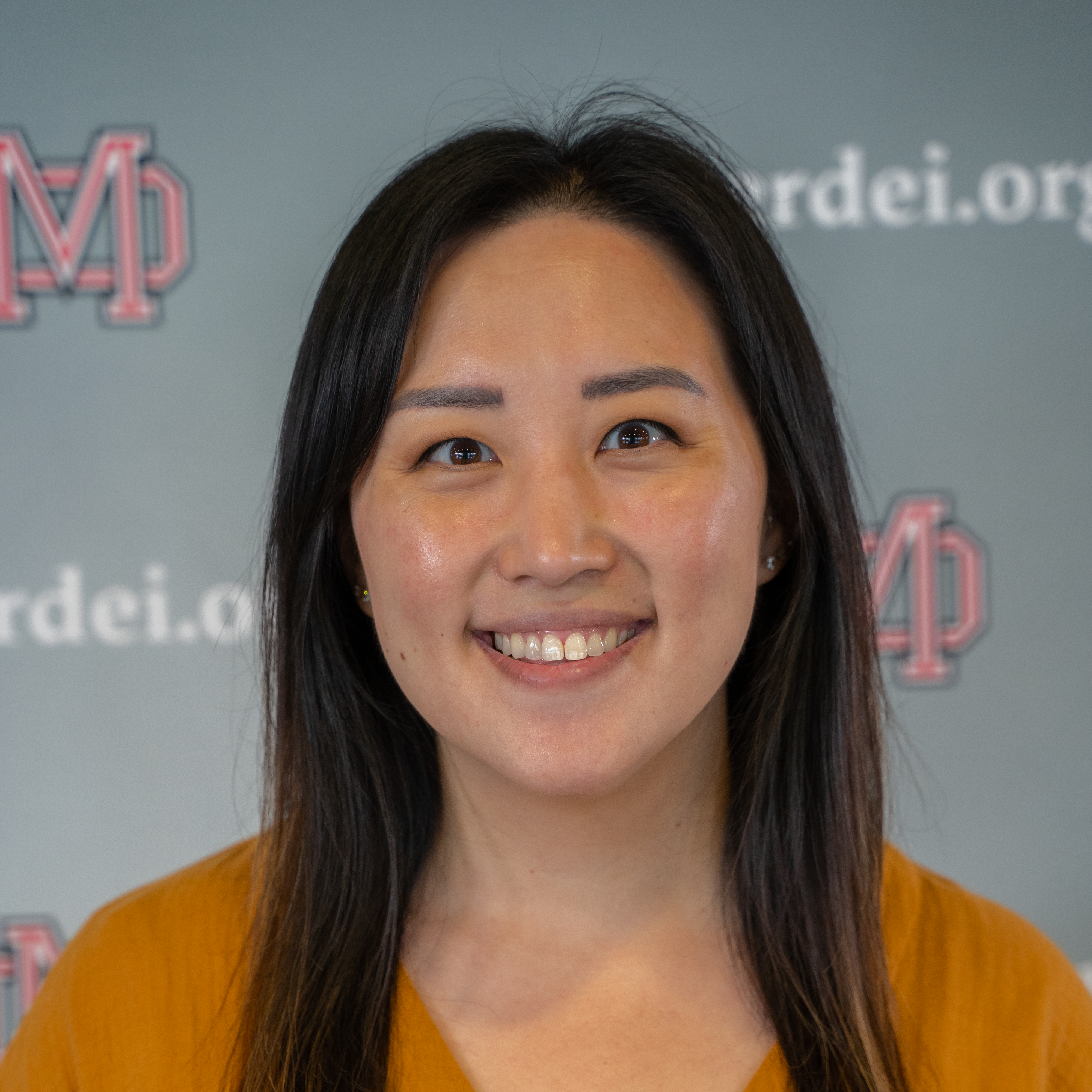 Eunice Kim's Profile Photo