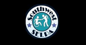 SELPA Logo.jpg