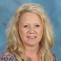 Kim Hayes's Profile Photo
