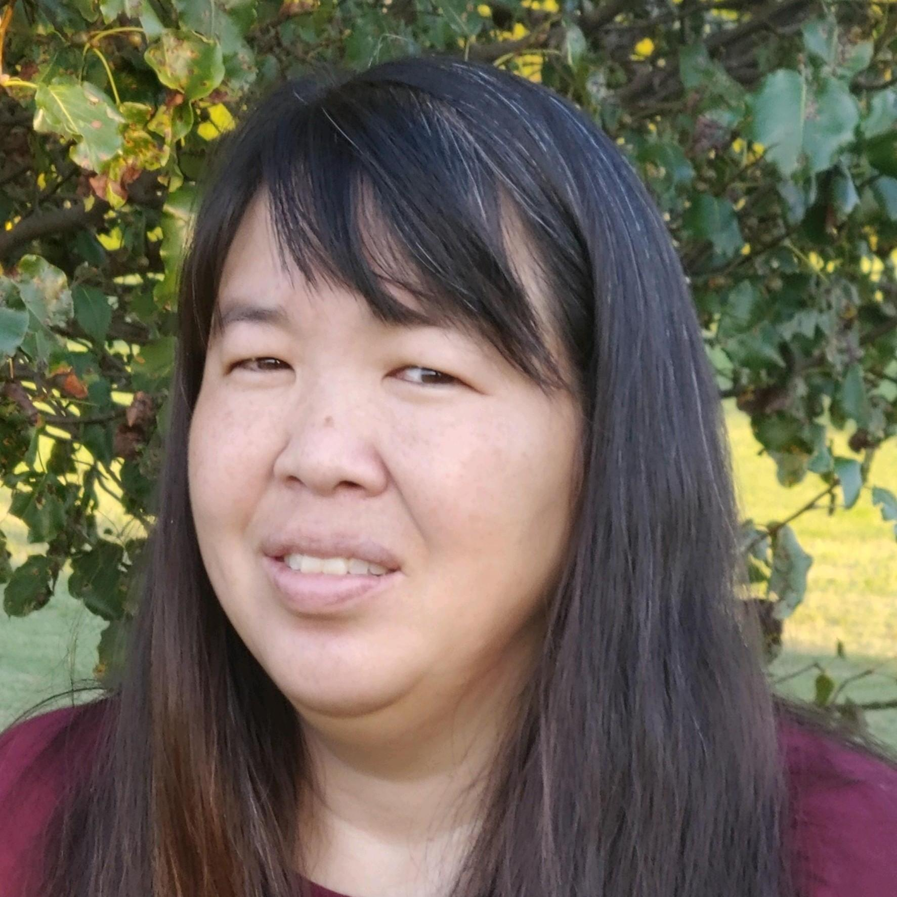 Verna Chow's Profile Photo