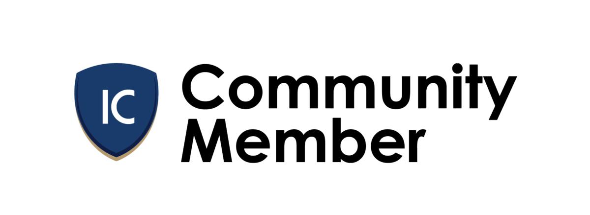 ic member