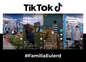 #EULERD_tiktok_noticia-15.jpg