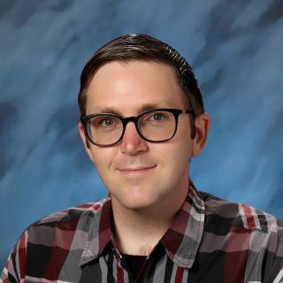 Jordan Meyers's Profile Photo