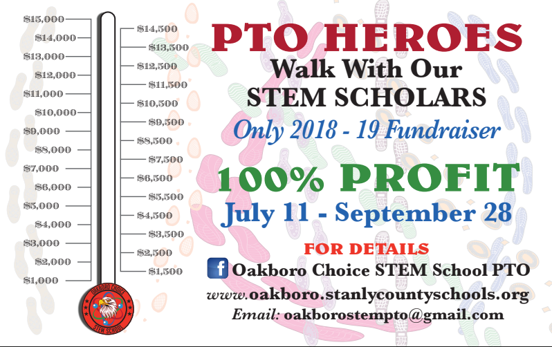 PTO Heroes Featured Photo
