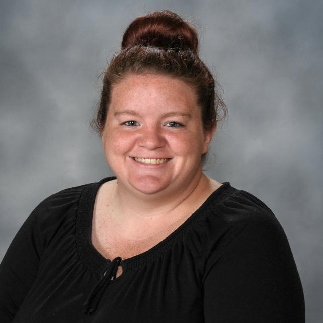 Shannon Matthews's Profile Photo