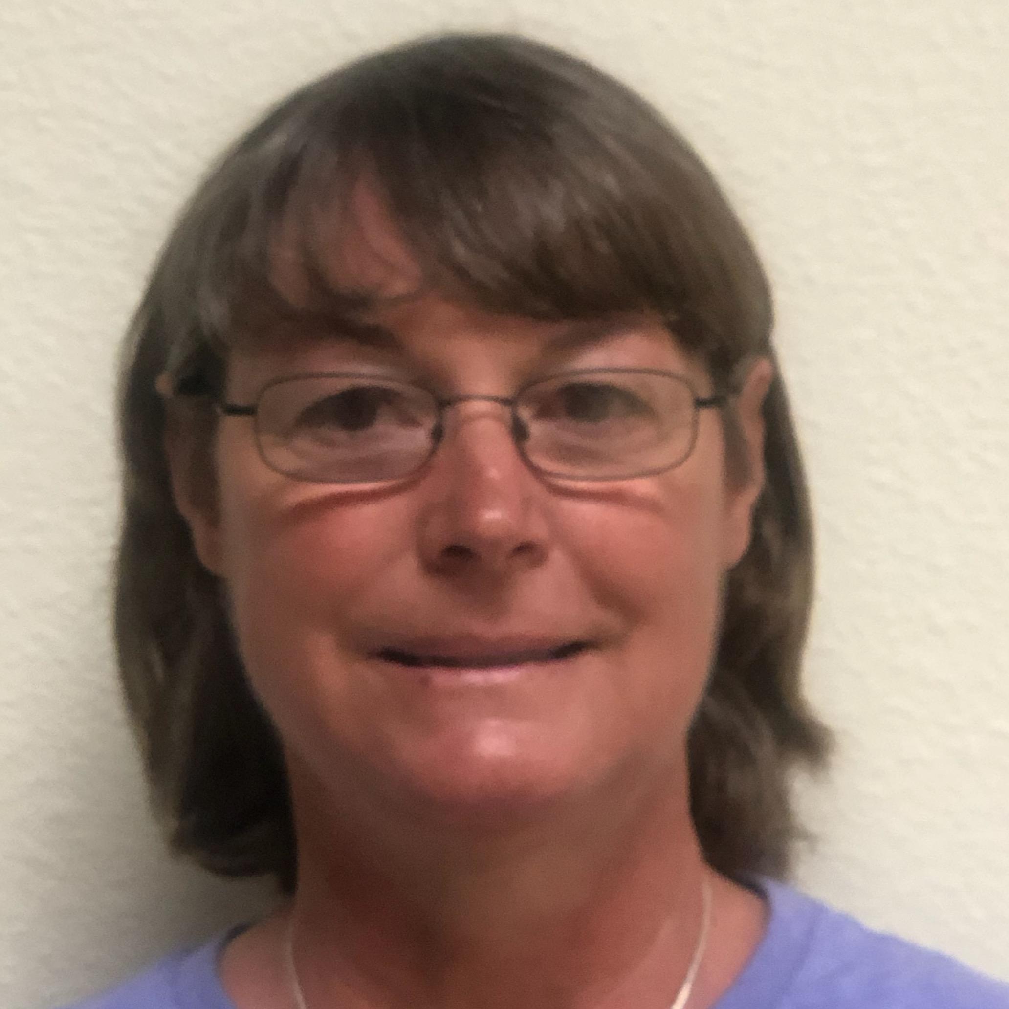 Jeanette Smithey's Profile Photo