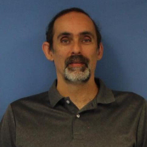 Keith Marquis's Profile Photo