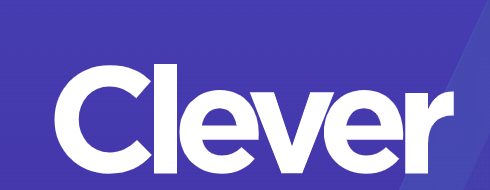 https://clever.com/oauth/district-picker?channel=clever&client_id=4c63c1cf623dce82caac&confirmed=true&redirect_uri=https%3A%2F%2Fclever.com%2Fin%2Fauth_callback&response_type=code&state=577b162b0a29c93434b325b1a0b2c7590d616f7d05a51afef5b4b1f9bc424a86