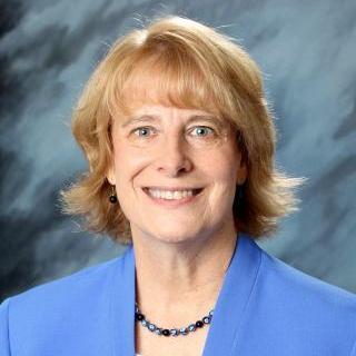 Paula Kellerer's Profile Photo