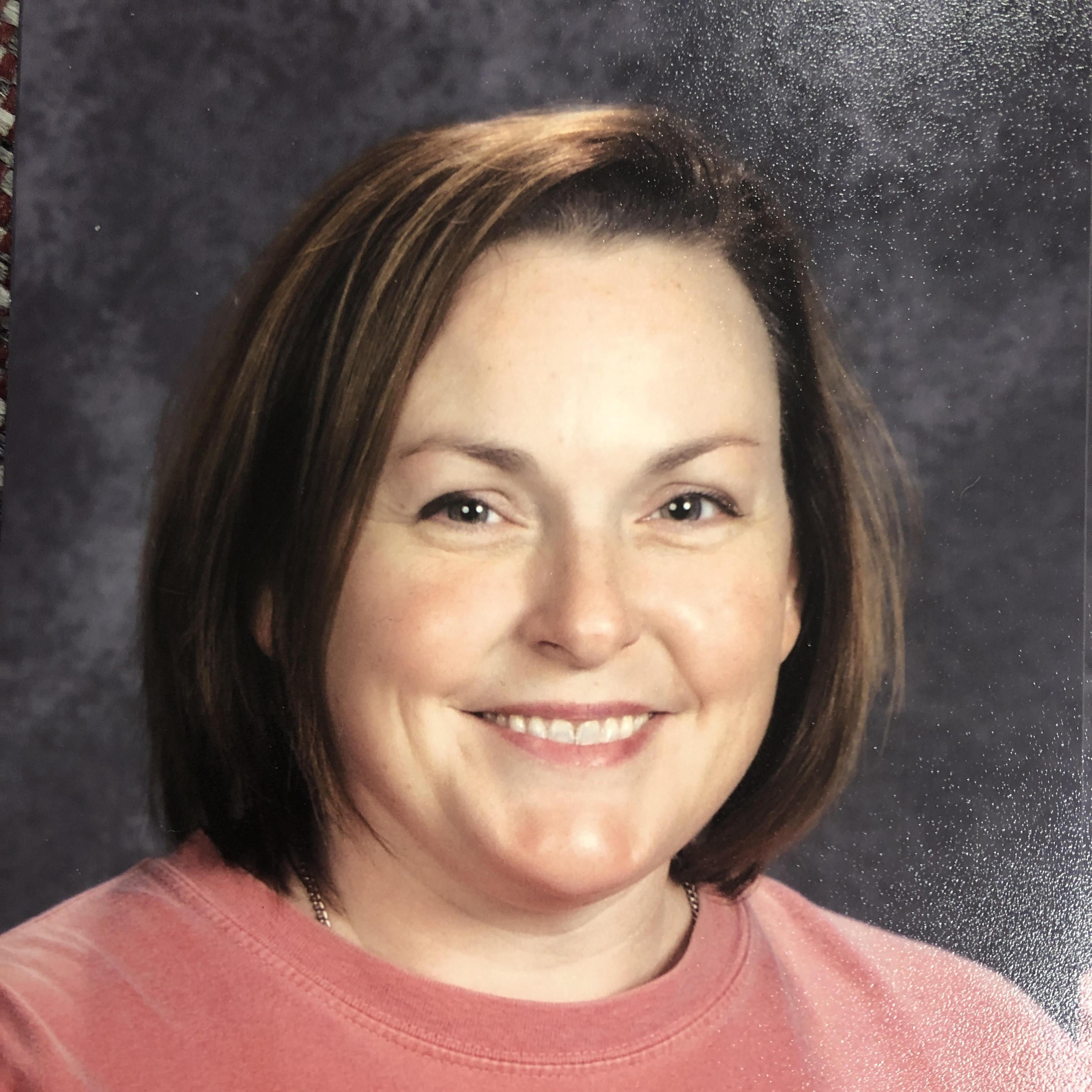 Lindy Bowens's Profile Photo