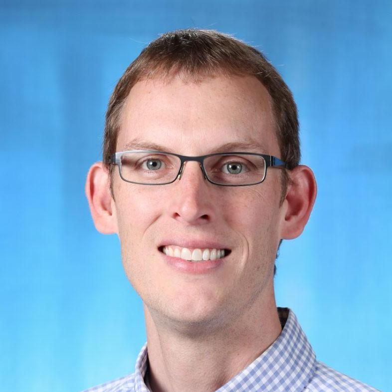 Andrew Phillips's Profile Photo