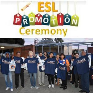 ESL Promotion.png