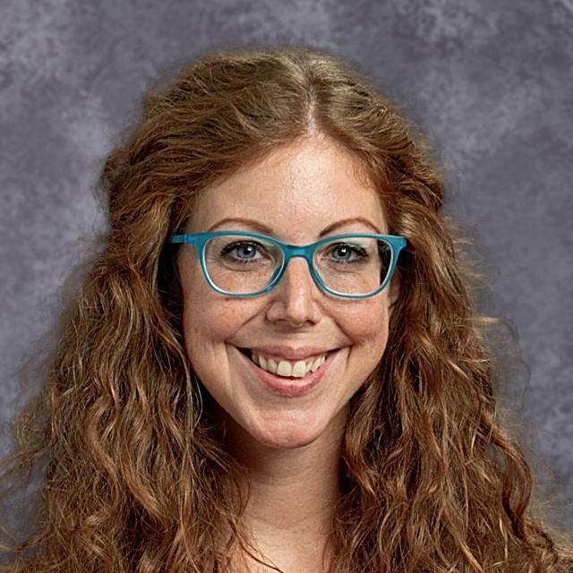 Maggie Davis's Profile Photo