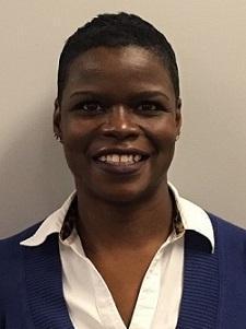 Dr. TaRonsa Williams, Preschool Evaluator