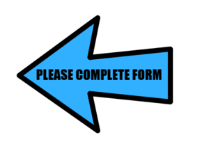Complete form 1.PNG