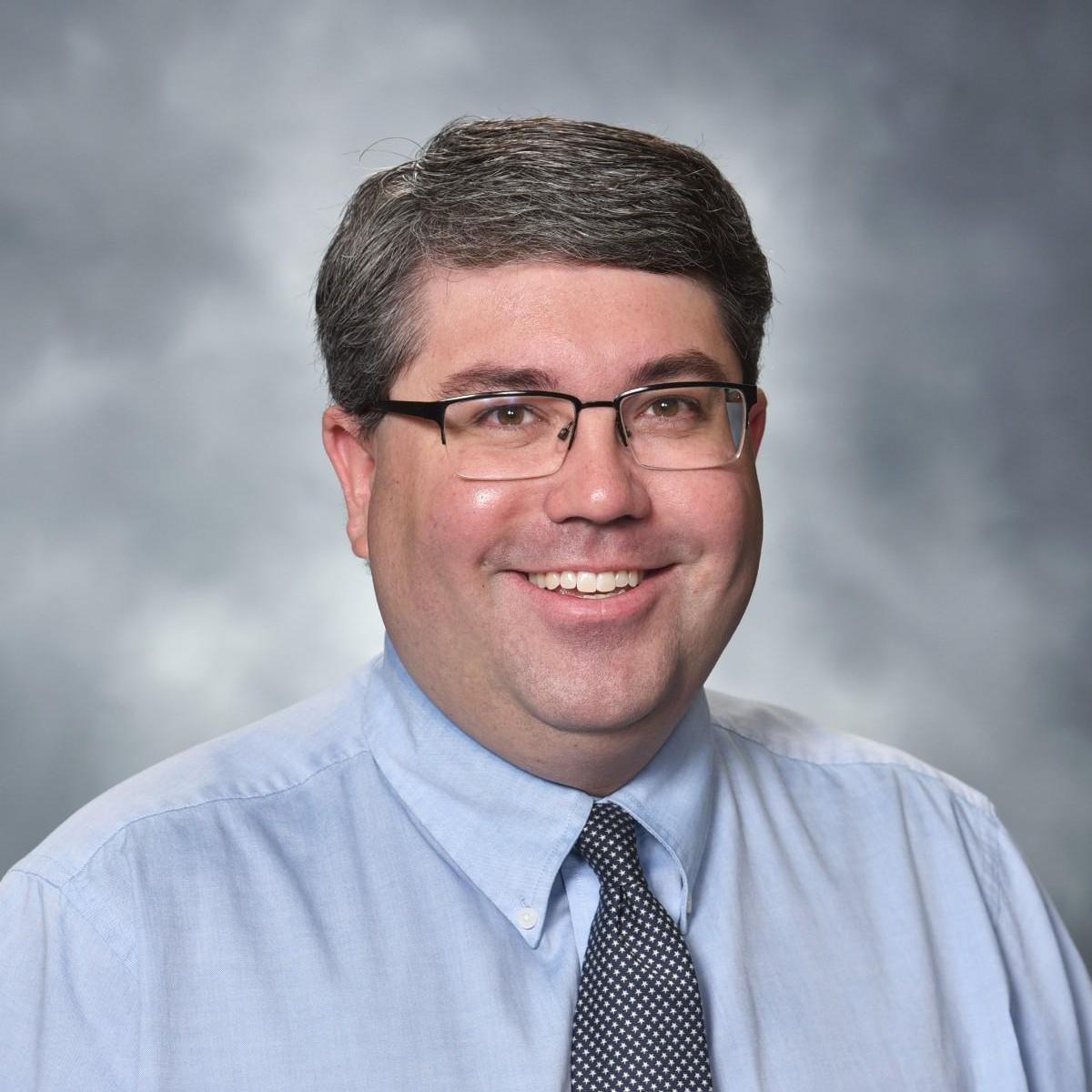 Jason Enneking's Profile Photo