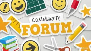 community forum.jpg