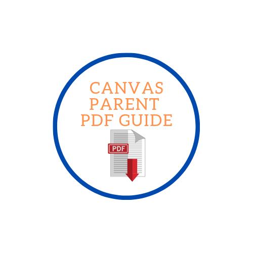 parent pdf
