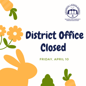 District office closed (1).png