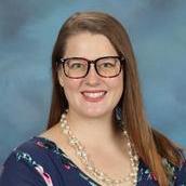 Rachel Minick's Profile Photo