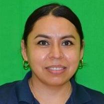 Natalia De la Rosa's Profile Photo
